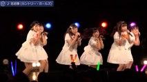 カントリー・ガールズ『恋泥棒』(Country Girls [Love Thief]) (20150324発売記念イベント)