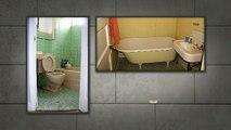 Galesburg Bathroom Remodeling | All-Star Remodeling & Design