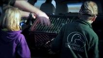 Gabion UNLIMITED - Affichons et partageons notre passion-HD