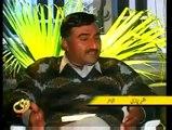 Attaullah khan Esakhelvi Saraiki Wasaib 99