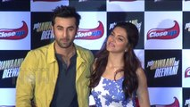 Ranbirs Father Rishi Kapoor SUPPORTS Deepika Padukone As Daughter In Law 2015