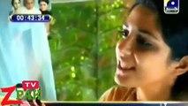 Ranjish Hi Sahi - Episode 6 - Full Drama - 3 December 2013 - Geo TV