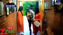 Ranjish Hi Sahi - Episode 6 - Full Drama - Part 4/4 [HQ] - 3 December 2013 - Geo TV
