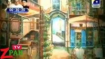 Ranjish Hi Sahi - Episode 6 - Full Drama - Part 3/4 [HQ] - 3 December 2013 - Geo TV