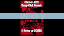 Baua Red FM 93.5 RJ Raunak | Baag Milkha Baag | Funny New Latest Baua mp3