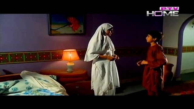 Chahat Episode 52 Full Ptv Home 2nd April 2015