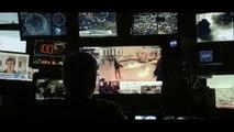 Tomorrowland, A La Poursuite de demain : bande annonce VF HD