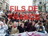 Sarkozy - Anti Sarko (Vraie Version!!!!)
