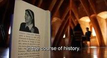Teresa Episode 5 English Subtitles - video dailymotion