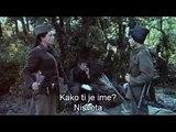 Domaći Film - Gacko 19 djevojaka i mornar (1971) Cijeli Film