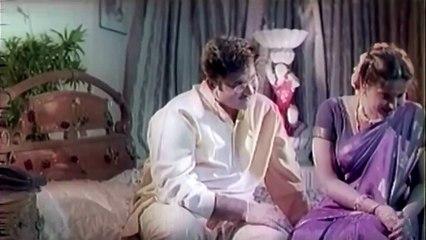 south indian romantic scenes latest scenes dr prema telugu movie desi mallu scene full romantic scenes