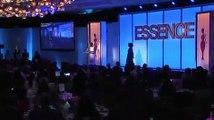 Lupita Nyong'o Speech on Black Beauty Essence Black Women #BringBackOurGirls