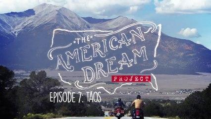 Episode 7 - Taos: Innovation