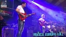Muzica Europei ep41 din 1aprilie2015