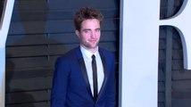 Report: Robert Pattinson Engaged to FKA Twigs