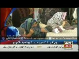 Headlines - 0300 - Friday - 3 - April - 2015