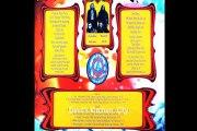 "Devil's Kitchen ""City"" 1968 US Psych Blues Rock"