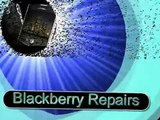 Walk-in Cell Phone Repair Mississauga Nokia htc lg Motorola Phone Repair Ontario Canada