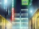 Shingetsutan Tsukihime amv (historia de un amor)
