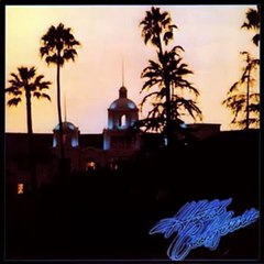the eagles hotel california remastered 01 hotel california