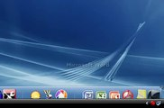How To Password Protect Files, Folders, Documents