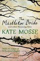 Download The Mistletoe Bride and Other Haunting Tales ebook {PDF} {EPUB}
