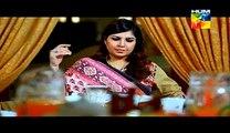 Sartaj Mera Tu Raaj Mera Episode 22 on Hum Tv in High Quality 31st March 2015 -www.dramaserialpk.blogspot.com