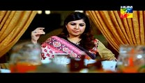 Sartaj Mera Tu Raaj Mera Episode 22 on Hum Tv in High Quality 31st March 2015 -www.dramaserialpk.blogspot.com