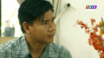 Phim Viet Nam _ Tiếng cú đêm - Tập 19