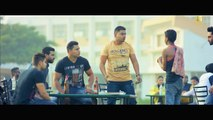 Yaaran De Siran Te -- Nishawn Bhullar feat. Bohemia -- Panj-aab Records -- Latest Punjabi Song 2015