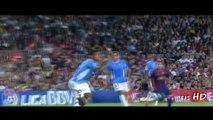 Lionel Messi ● Crazy Skills,Passes Assists Show   HD   ☀ ✤ Football News HD ☀ ✤