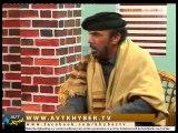 BABU AO BABOO PEW ( 01-04-15 )