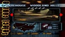 Tony Hawk's Pro Skater Playstation Gameplay (Activision 1999) (HD)