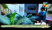 Sartaj Mera Tu Raaj Mera Episode 23 on Hum Tv in High Quality 1st April 2015 - www.dramaserialpk.blogspot.com