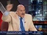 أجمل لقطات الاتجاه المعاكس عن الثورة السورية مع فيصل القاسم خلال 2012