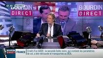 Brunet & Neumann: Le FN doit-il se séparer de Jean-Marie Le Pen ? - 03/04