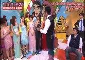 [Japanese Hot] Game Show Girl Milk Japanese 2015