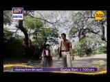 Guriya Rani - ARY Digital Starting from 6th April Mon at 7:00 pm on ARY Digital