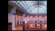 The Grand Budapest Hotel de Wes Anderson - Bande-annonce VF