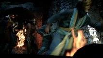 Game of Thrones - Saison 5 - Trailer