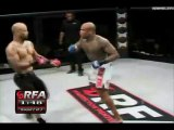 Houston Alexander vs. Gilbert Yvel RFA 2 (1)