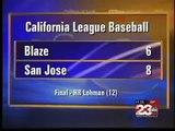 NW Bakersfield LL Prepares For Cal Ripken World Series