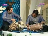 Meda Dhol Jawanian Manay - Attaullah khan Esakhelvi