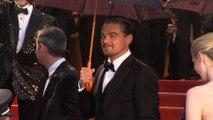 DiCaprio: Film mit Clint Eastwood?
