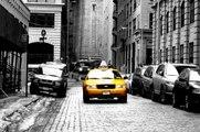 Tuto Photoshop - Mettre de la couleur dans une photo noir / blanc avec Photoshop - Formation CS6
