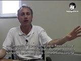 Passaparola, con Marco Travaglio - Marco Travaglio - Sua impunita'