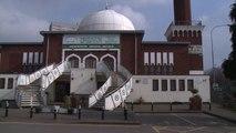A Birmingham, les musulmans des citoyens comme les autres