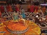 Jai Shri Krishna (Rishtey) 3rd April 2015 Video Watch Online pt2