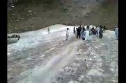 Khan Bhai in Masti - Hahaha
