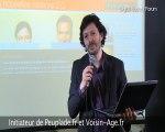 Ateliers 13.06.13 - Restitution atelier 3 Paris par Nathan Stern